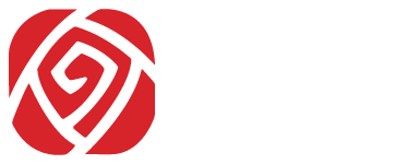 Red Rose Insurance
